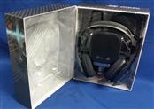 ASTRO GAMING A50 WIRELESS HEADPHONES